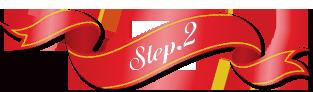 stp_02